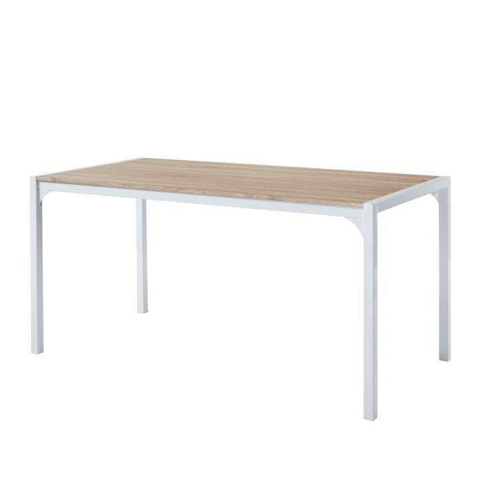 160x80 manger 160x80 Table a 160x80 manger Table Table manger a a XuikZOP
