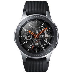MONTRE CONNECTÉE Galaxy Watch 46mm 4G, Gris Acier