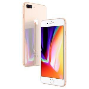 SMARTPHONE APPLE iPhone8 Plus Or 64 Go