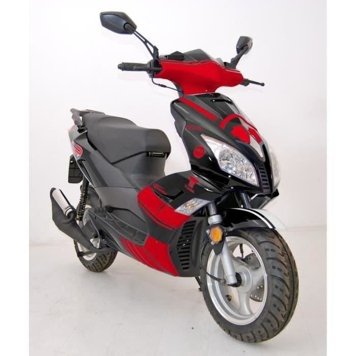 vastro scooter 50cc gp noir 2 temps achat vente scooter vastro 50 gp noir 2 temps cdiscount. Black Bedroom Furniture Sets. Home Design Ideas