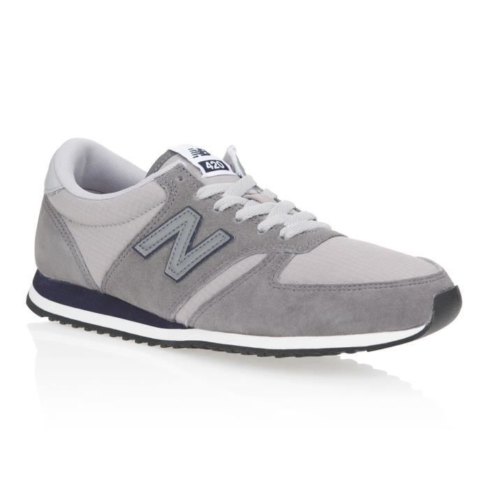 competitive price 6d655 5ace0 New balance 420 - Achat   Vente pas cher
