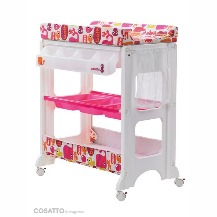 table langer avec roulettes. Black Bedroom Furniture Sets. Home Design Ideas