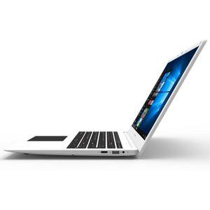 Un achat top PC Portable  Ordinateur Portable - THOMSON NEO17C-8WH1T - 17,3 pouces HD+ - Celeron N3350 - RAM 8Go - Stockage 1To HDD - Windows 10 pas cher