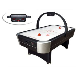 AIR HOCKEY CORTES GAMES Air Hockey Pro (Artic)
