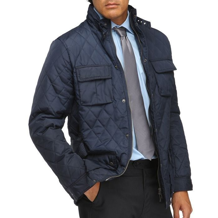 torrente couture parka homme bleu marine achat vente parka cdiscount. Black Bedroom Furniture Sets. Home Design Ideas