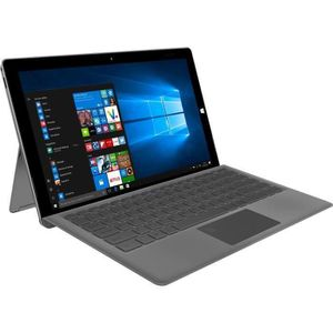 ORDINATEUR 2 EN 1 THOMSON Tablette PC 2 en 1 HEROE13 - Intel Celeron