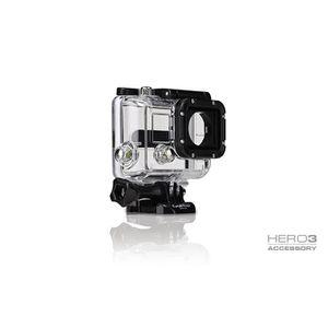 CAISSON ÉTANCHE GoPro Boîtier de remplacement HD HERO 3