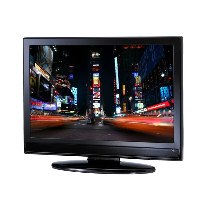 Television techwood achat vente television techwood - Tv pas cher cdiscount ...