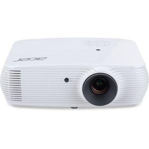 Vidéoprojecteur ACER H5382BD Vidéoprojecteur HD 720p - DLP - 3 300
