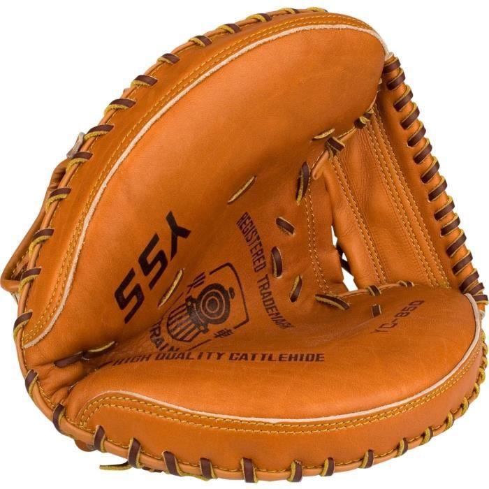 Garneck 1 Set Batte de Baseball avec Balle en Plein Air Mousse L/ég/ère Cadeaux S/ûrs Jeu de Sport Jouet Baseball Kit pour Enfants Enfants