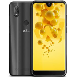 SMARTPHONE Wiko View 2 Anthracite