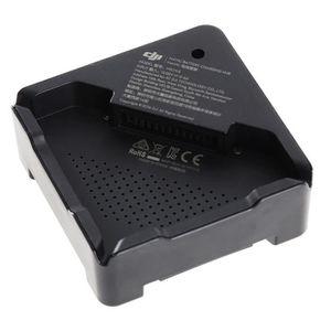 CÂBLE - PRISE DJI Chargeur de batterie pour DJI Mavic Pro