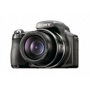 APPAREIL PHOTO BRIDGE SONY Cyber-shot DSC-HX1