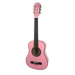 GUITARE DELSON Guitare classique ANDALUCIA 1/4