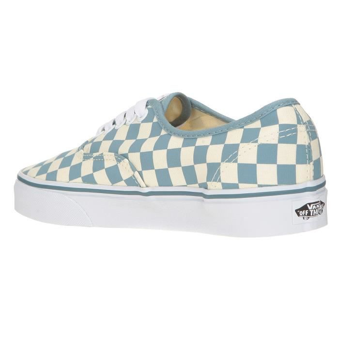 VAN'S Baskets Authentic Chaussures Homme N3FMj7cC