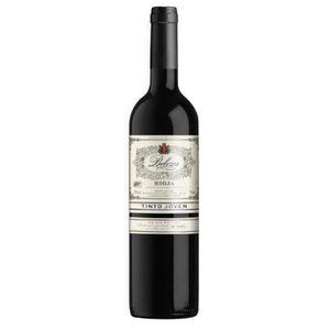 VIN ROUGE Belezos  Rioja - Vin rouge d'Espagne