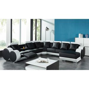 protege pied de chaise achat vente protege pied de. Black Bedroom Furniture Sets. Home Design Ideas