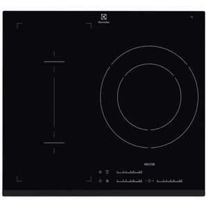 PLAQUE INDUCTION ELECTROLUX E6113IFK table de cuisson Induction - 3