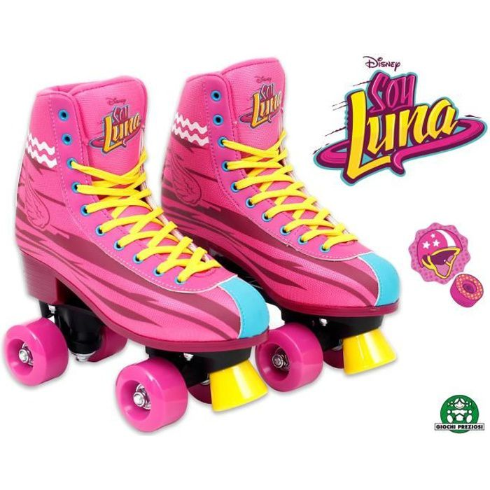 lames et patins à glace 10mm beaucoup de couleurs et tailles Skate Lacets Pour patins à roulettes
