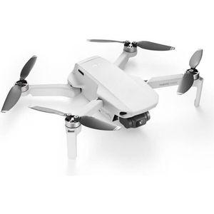 DRONE DJI Mavic Mini - Drone pliable Ultra Light