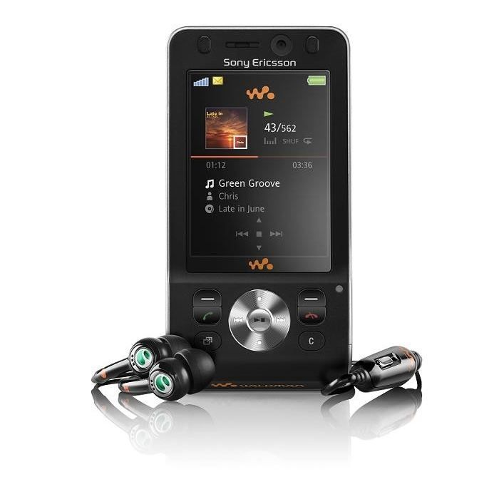Driver for Sony Ericsson S700i HAMA Bluetooth