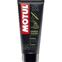 ADDITIF Nettoyant mains MOTUL 100 ml