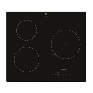 PLAQUE INDUCTION ELECTROLUX E6203IOK Table induction