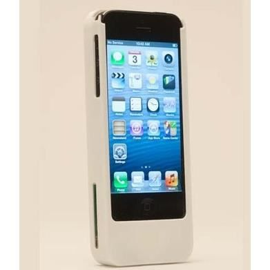 pack de chargement pour iphone 5 personnalis chargeur. Black Bedroom Furniture Sets. Home Design Ideas