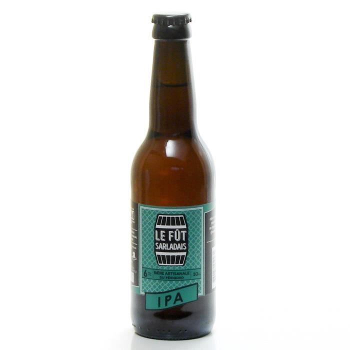 6 verres à bière PAUWEL  KWAK  à poser NEUFS 25 CL