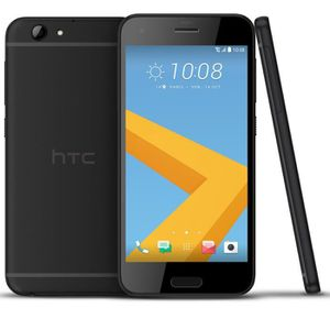 SMARTPHONE HTC One A9s Noir