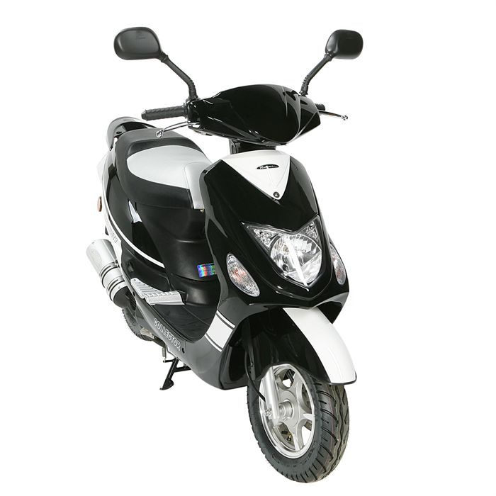 scooter revatto mobility achat vente scooter scooter revatto mobility cdiscount. Black Bedroom Furniture Sets. Home Design Ideas