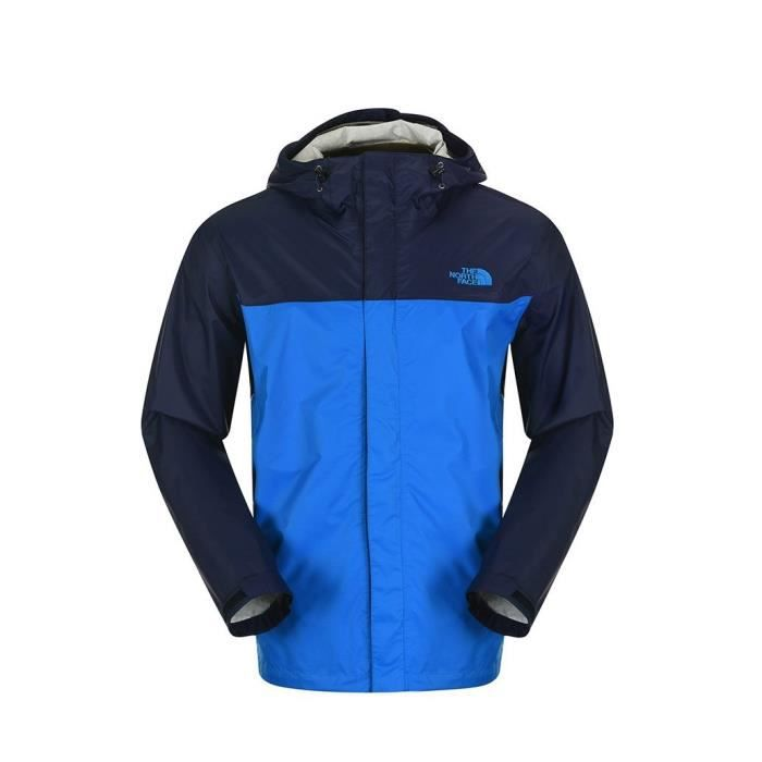 THE NORTH FACE Blouson de Ski Venture Homme