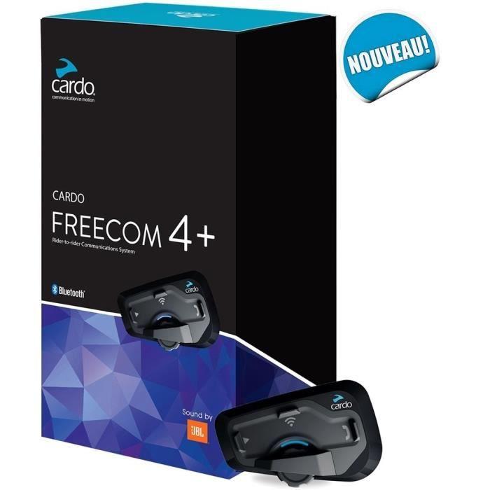 Photo de freecom-4