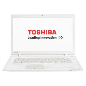 Toshiba PC Portable SATELLITE C70-C-1CK ( PSCSEE-0