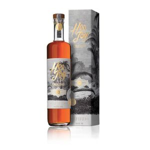 RHUM Rhum Hee Joy Origins - 70 cl