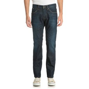 PEPE JEANS Jean Heston Homme Regular