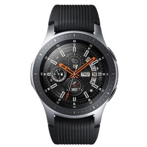 MONTRE CONNECTÉE Samsung Galaxy Watch Gris Acier