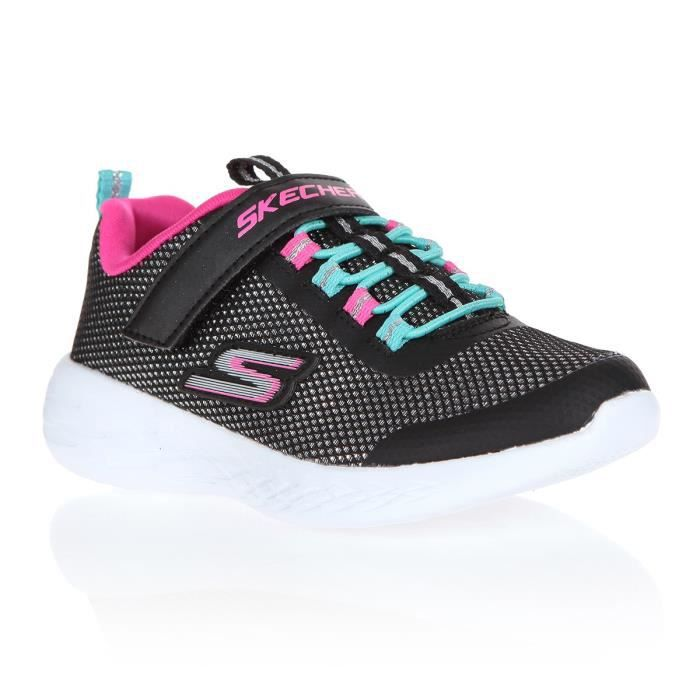 11dcb59504626 Chaussure skechers fille - Achat   Vente pas cher