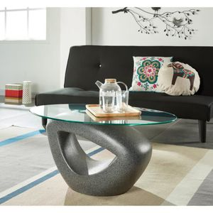 table basse en pierre achat vente table basse en. Black Bedroom Furniture Sets. Home Design Ideas