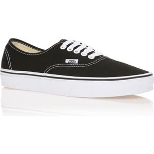 BASKET VANS Baskets Authentic Mixte