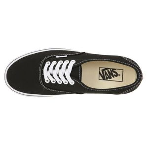 VANS Baskets Mixte Authentic Baskets Mixte Authentic VANS VANS REw6qxZw