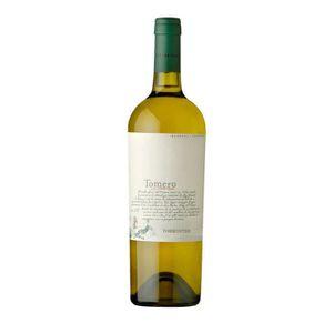 VIN BLANC Bodega Vistalba Tomero 2013 Torrontes - Vin blanc