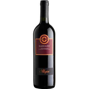 VIN ROUGE Corte Giara 2016 Bardolino - Vin rouge d'Italie