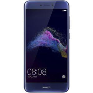 SMARTPHONE Huawei P8 Lite 2017 Bleu
