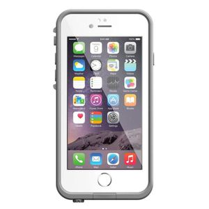 coque lifeproof iphone 6 plus