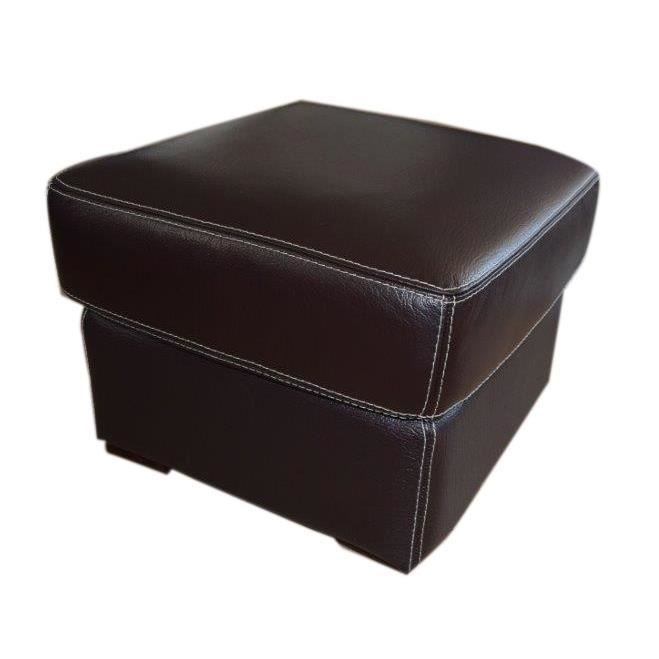 pouf poire chocolat achat vente pouf poire pouf poire chocolat soldes cdiscount. Black Bedroom Furniture Sets. Home Design Ideas