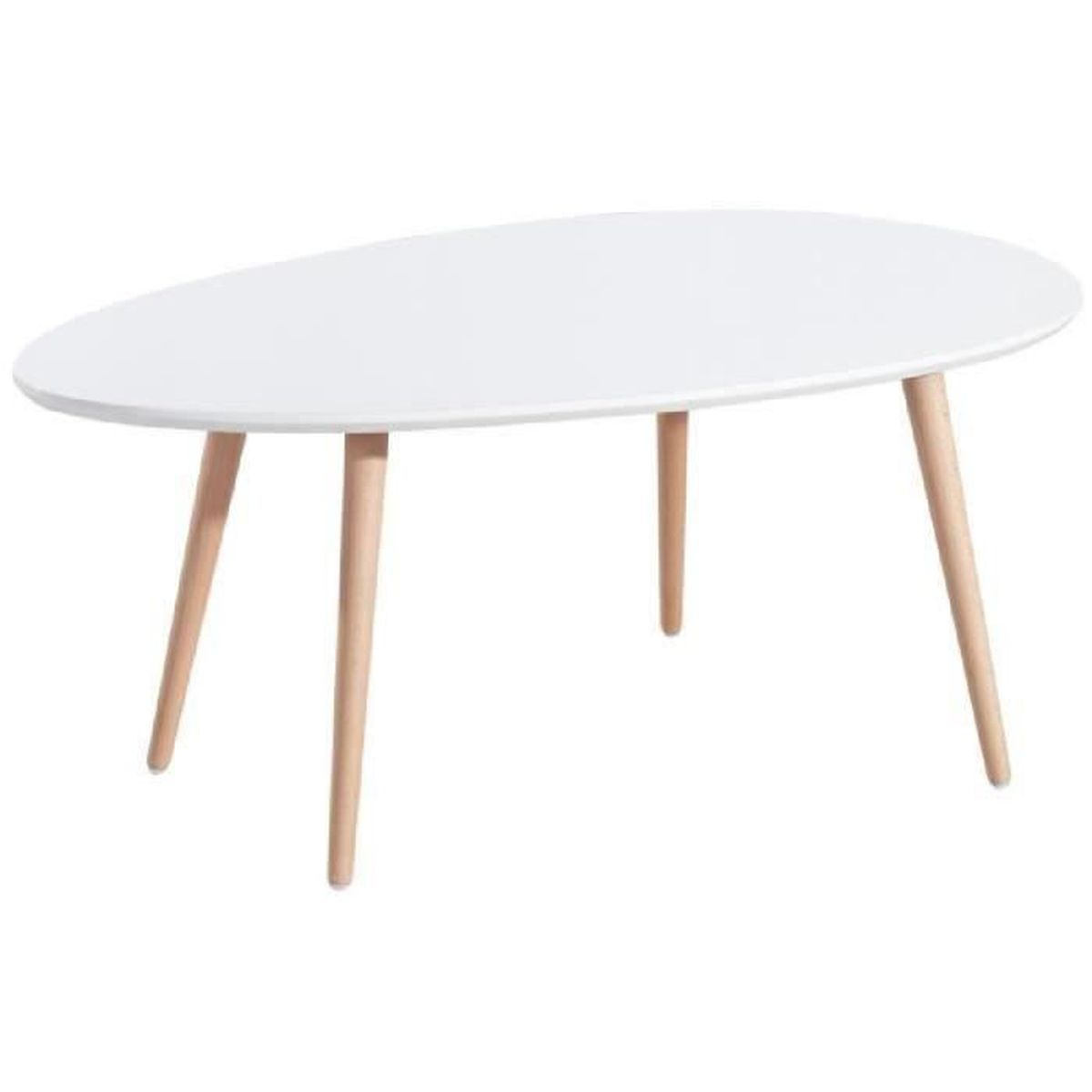 table basse scandinave achat vente table basse. Black Bedroom Furniture Sets. Home Design Ideas