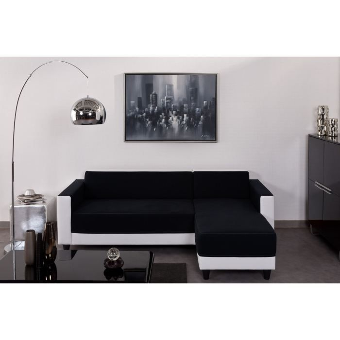 canap d 39 angle modulable roche bobois univers canap. Black Bedroom Furniture Sets. Home Design Ideas
