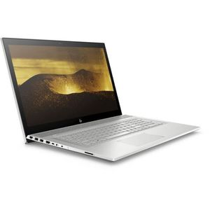 ORDINATEUR PORTABLE HP PC Ultrabook Envy 17-bw0012nf - 17,3