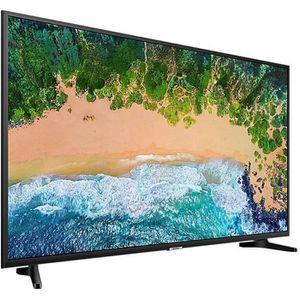 Téléviseur LED Samsung UE55NU7092KXXC TV LED - 4K UHD 55'' (138 c
